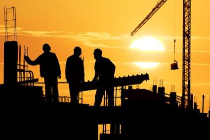 fe_da_construction_030713425x283
